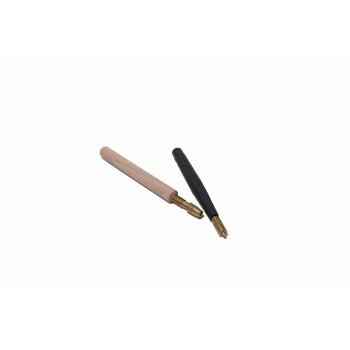 Ручки-держатели для иголок